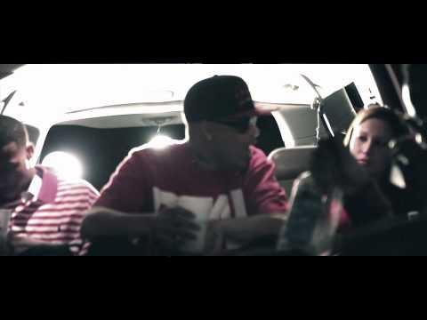 "Trigga Man Telan ""Doin My Thang"" Official Music Video"