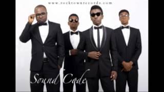 Rocktown - Sound Code ft Frank Edwards, Gil, Soltune & Viktor Ike