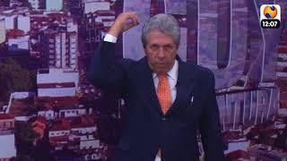Guy Boaventura 19/08/2020