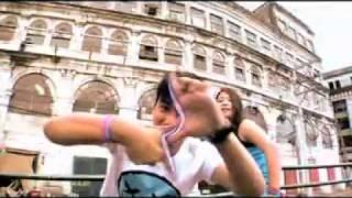 Take you to The Philippines - apl.de.ap Allan Pineda Lindo Jr. - Black Eyed Peas