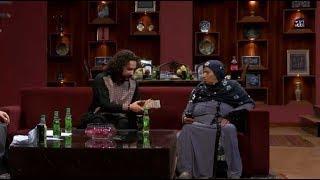 Eftari - Season 02 - Ep.28