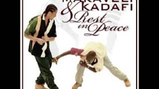 2Pac Ft. Kadafi - Killuminati [Young Hollywood Mix] (Produced By Makgame)