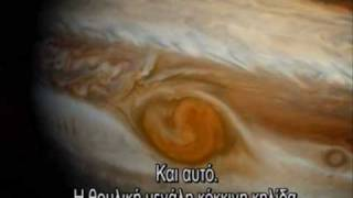 Journey To The Edge Of The Universe Greek Subtitles Part 3