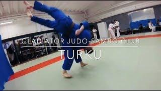 Дзюдо. Промо видео. Дзюдо броски. дзюдо тренировка. Judo. Judo promo video. Judo throws
