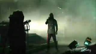 The Prodigy~No Tourists Tour || Full Concert