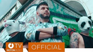KLYDE - Max Martin (Official Video)