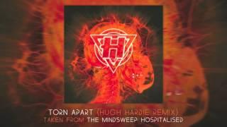 Enter Shikari   Torn Apart (Hugh Hardie Remix)