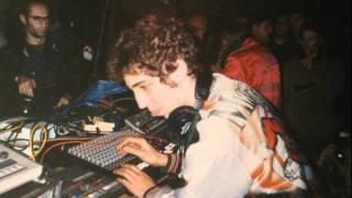 Thomas Bangalter - Turbo (Paul Anthony & ZXX's Dub Twin Turbo Edit)