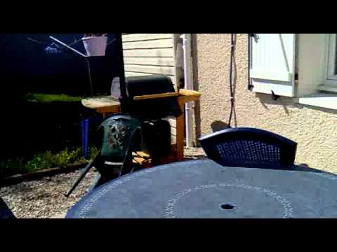 comment nettoyer un barbecue weber la r ponse est sur. Black Bedroom Furniture Sets. Home Design Ideas