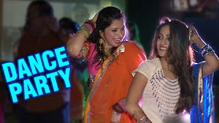 (mp3)Deepali Sayyad & Manasi Naik Hot Dance Performance On Baghtoy Rickshawala Song