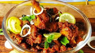 Chicken Fry/ Bachelors chicken Fry/EASY cooking Recipe by-Chef Ms Chandra