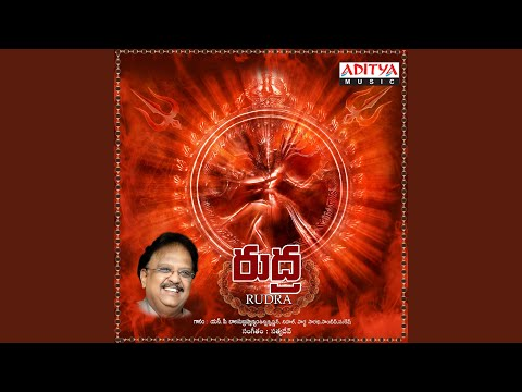 Rudra Mantra - Om Namo Bhagwate Rudraya - 108 Chanting