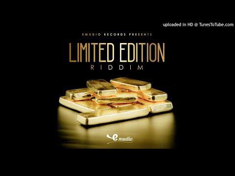 Limited Edition Riddim Mix (Full  Jan 2019) Feat. Mavado  ZJ Liquid  Teejay  Shenseea  I-Octane
