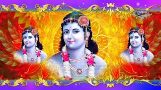 Mohan Hamare Madhuban Mein - YouTube