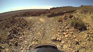 preview picture of video 'Maroc: entre Bni Tajiite et Merzouga'