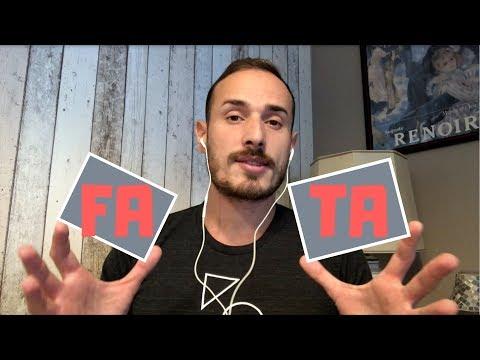 Video segnali opzioni binarie gratis