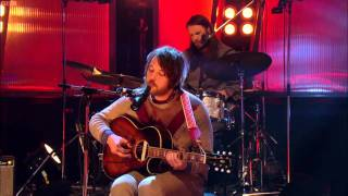 ☮  Fleet Foxes Later Jools Holland 2011 [3 TRACKS HD] ●●●