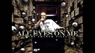 It Was Just a Dream - Eminem All Eyes On Me