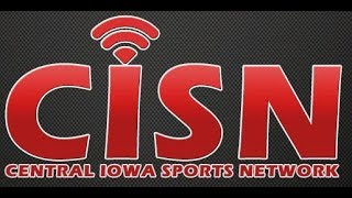IGHSAU State Basketball Semifinal 4 A Center Point - Urbana vs Marion