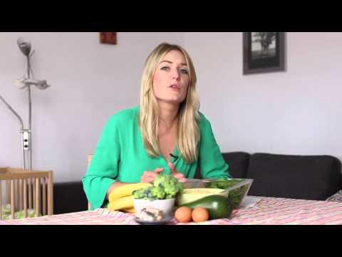 Pobieranie dziennik diety kalorie
