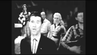 """Roy Acuff - """"Won t It Be Wonderful There"""" (1950s)"""
