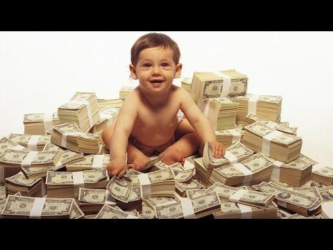 Богатейшие люди сирии