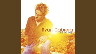 "Video thumbnail of ""Ryan Cabrera - Echo Park"""