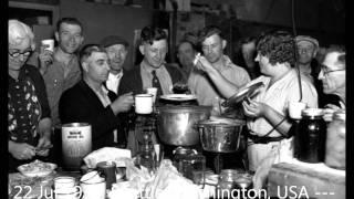 MDC   Soup Kitchen Celebrity