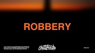 Juice WRLD – Robbery (Lyrics)