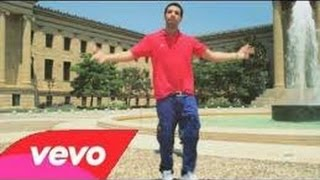 Versace - Migos ft. Drake, Meek Mill & Tyga (Explicit)