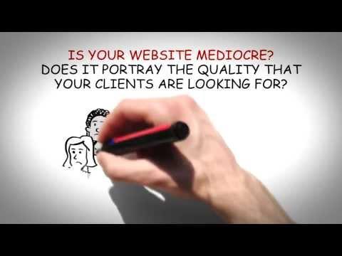 Web Design | SEO Company | Web Videos - Baltimore Annapolis Md