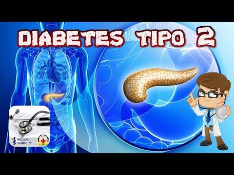 Diabetes sanatorio Morshyn
