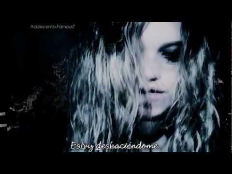 Sky Ferreira-Traces Traducción Español