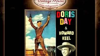 03   Doris Day   The Black Hills of Dakota VintageMusic es