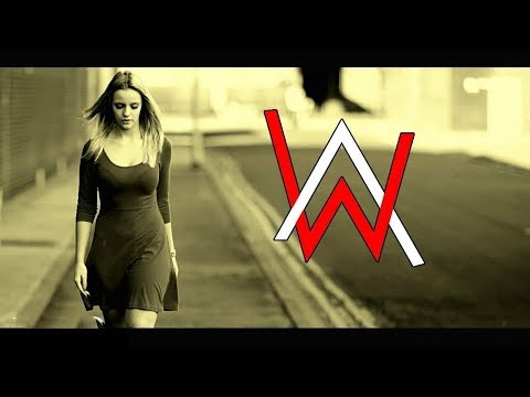 Alan Walker - Lost Stories (New Song 2019)