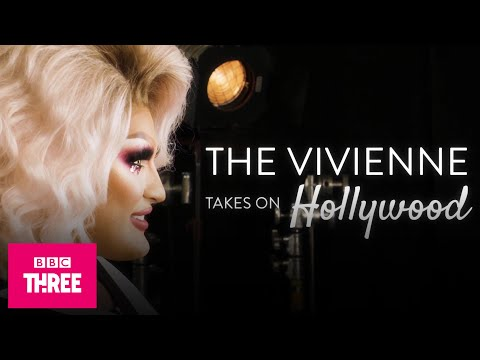 The Vivienne Takes on Hollywood ( The Vivienne Takes On Hollywood )