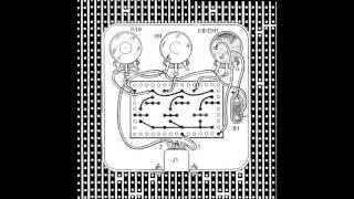 Old school (electro / minimal ) V.A. medley PART.1/2/3