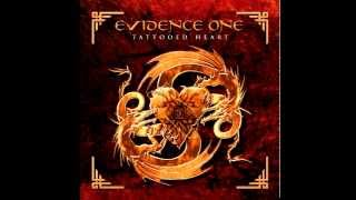 Evidence One - Infinite Seconds