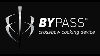 BlackHeart Bypass Crossbow Cocking Device