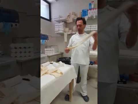 Foglio di rafano per le articolazioni