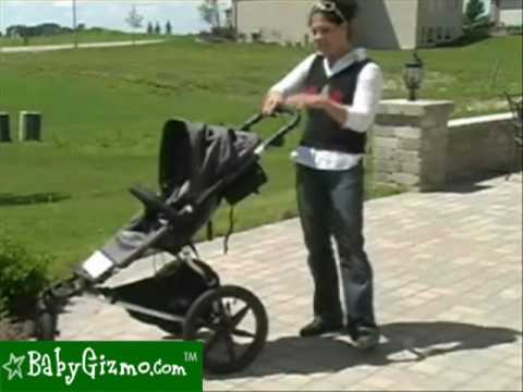 mountain buggy terrain baby strollers best reviews
