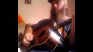 Alan Jackson cover song Who says you cant have it all by James Hawkins