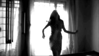 Bauhaus - HOPE -  8 minute version