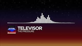 Televisor - Pressure