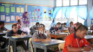preview picture of video '(Official) Kolej Vokasional Tawau - Trailer [English]'