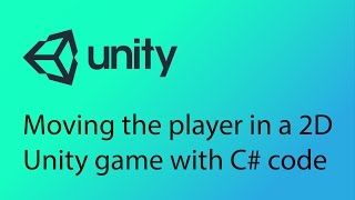 Unity 2D - 8 Direction Player movement using Physics - Самые