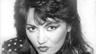 Mihaela Runceanu - Ce cauti tu in viata mea? (1981)