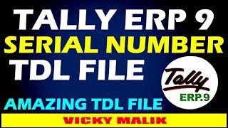 tally tdl file - 免费在线视频最佳电影电视节目 - Viveos Net