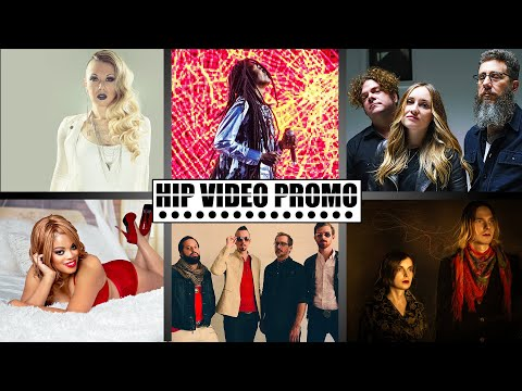HIP Video Promo - Weekly Recap 1/22/2020