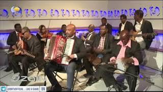 لوعة العشاق - طه سليمان - اغاني و اغاني ٢٠١٩ تحميل MP3